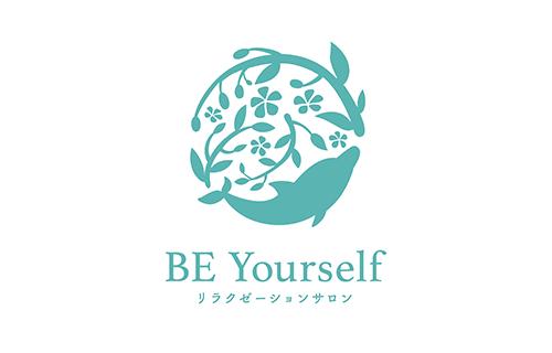 リラクゼーション BE Yourself